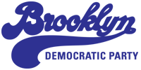 Brooklyn Democratic Party Logo